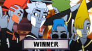 1010 Win