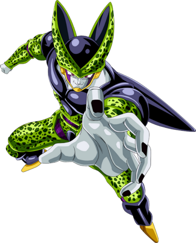 Cell Apro319.png