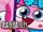 Pinkie Pie vs Unikitty