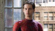 Spiderman-3-2007 4e232eb0-a640-11ea-ad77-c76040589f9e
