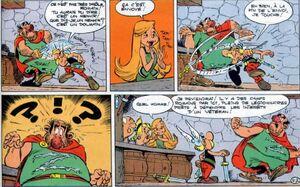 Asterix5.jpg
