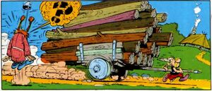 AsterixTheGaul.jpg