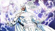 White Lantern Batman 003