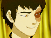 Zuko smile.png