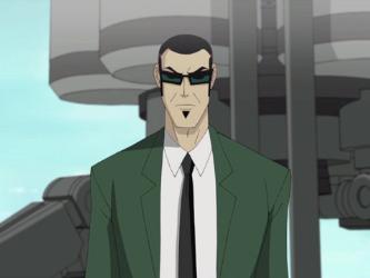 Agent Six .png