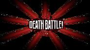 Death Battle 9-Way Thumbnail