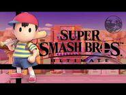 Bein' Friends - Super Smash Bros
