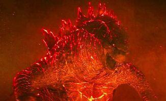Fire Goji.jpg