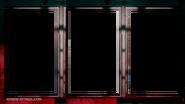 Death Battle Combatants Set Battle Royale 3 Template