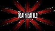 Death Battle 10-Way Thumbnail