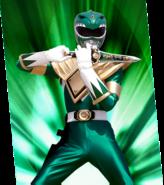 Mighty-morphin-green-ranger