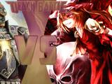 Ganondorf vs Flandre Scarlet