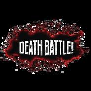 DeathBattleLogo
