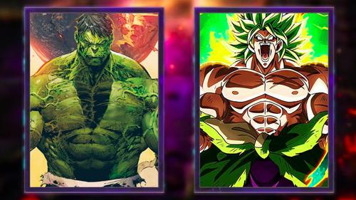 Hulk Broly Set.png
