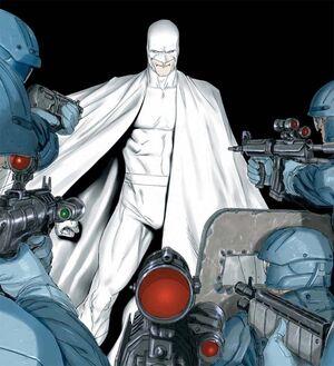 Nemesis-comic-pic.jpg