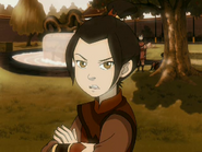 Child Azula