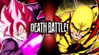 Goku Black vs Reverse Flash (bloxxer) -v2-.png