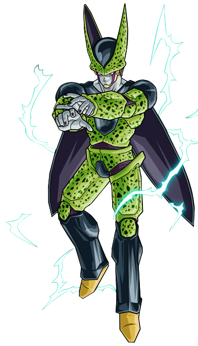 SPCell.png