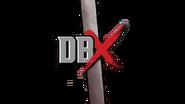 DBXTemplate