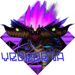 Vrokorta Profile.png