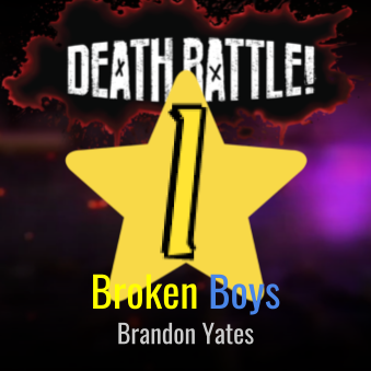 Broken Boys.png