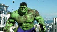 Hulk in Hulk (2003)