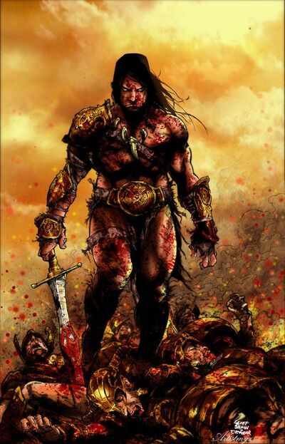 Conan the Barbarian.jpg