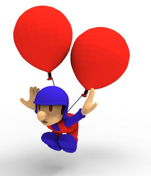 Balloon Fighter.png