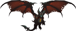 Deathwing png.png