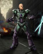 Lex-luthor-in-mortal-kombat-vs-dc-universe