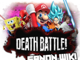 Death Battle Fanon Wiki/sandbox