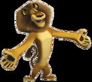 Alex the Lion.png