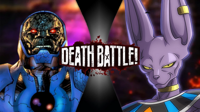 Beerus vs Darkseid.png