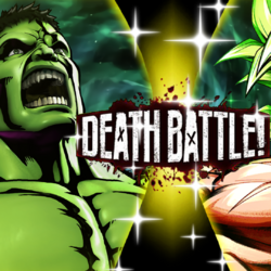 Hulk Broly 1st Thumbnail.png