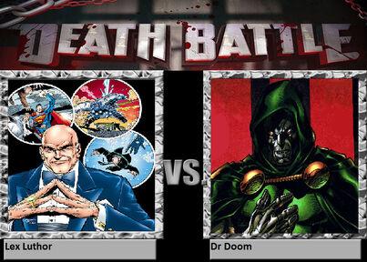 Doom vs lex luthor.jpg