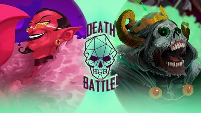 Death-Battle-Lich-vs-HIM.png
