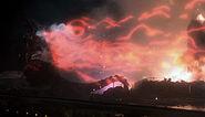 Godzilla95 heat