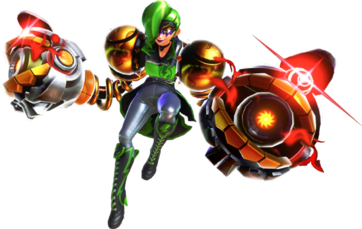 Dr. Coyle (ARMS).png
