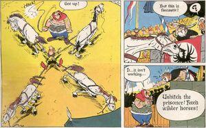 AsterixAndTheGoths.jpg