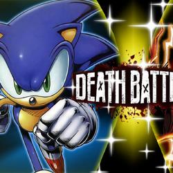 Sonic Flash 1st Thumbnail.png