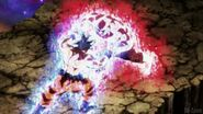 Dragon-Ball-Super-Episode-130-Goku-Ultra-Instinct-Jiren-0122