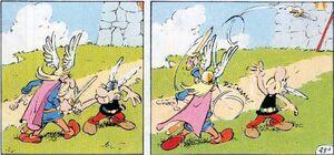 AsterixDuel.jpg