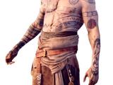 Baldur (God of War)