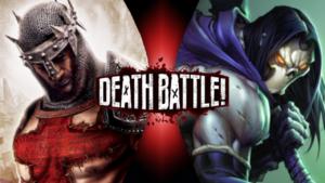 Dante vs. Death TN.png