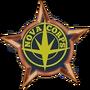 Nova Corpsman