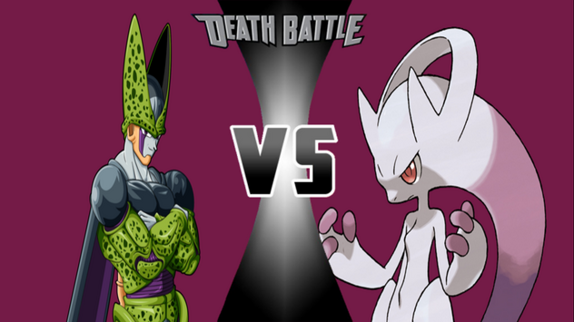 Mewtwo vs Cell.png