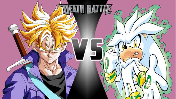Trunks vs Silver the Hedgehog.png