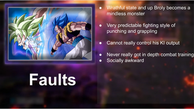 Faults Broly.png