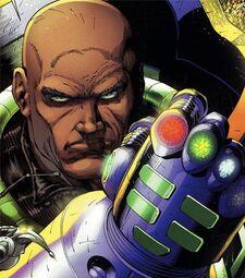Lex Luthor gauntlet.jpg