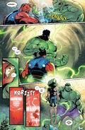 Avengers-685-No-Surrender-Part-11-Immortal-Hulk-Voyager-Marvel-Comics-Legacy-spoilers-2